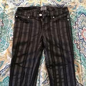Tripp NYC Skinny Jeans